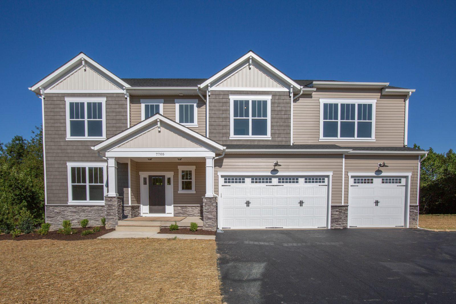 spencer home design
